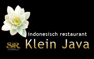 Klein Java